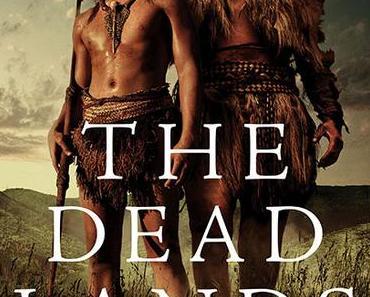 Review: THE DEAD LANDS – RACHE UND EHRE DER KRIEGER – Mit ausgestreckter Zunge in den Kampf
