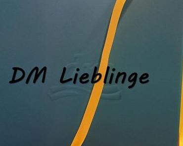 DM Lieblinge haut in` Sack - DM Lieblinge April 2015