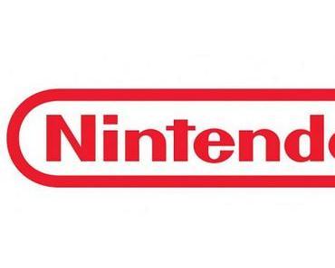 Nintendo – Neue Info´s