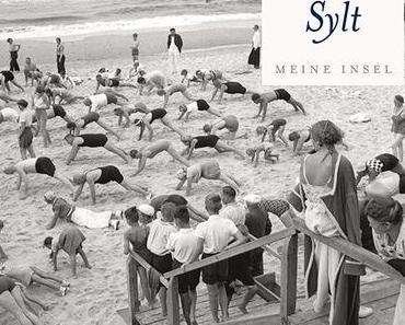 Bleicke Bleicken: Sylt — Meine Insel