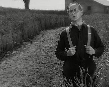 Unser täglich Brot – Friedrich Wilhelm Murnau
