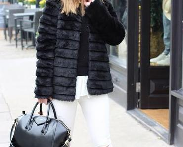OUTFIT – NOTTING HILL 2.0.
