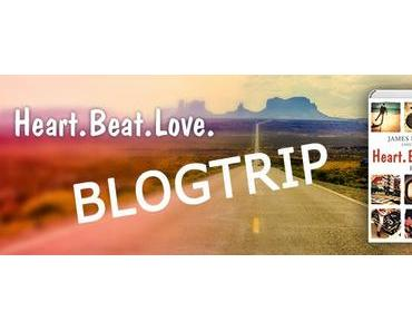 Heart.Beat.Love.-Blogtrip Station 5: Die besten Zitate
