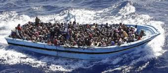 Kritik an der EU Flüchtlingspolitik: gerät der eilig einberufene Krisengipfel der Innen und Außenminister zur Farce?