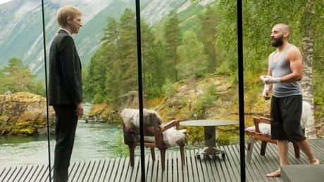 Ex-Machina-©-2015-Universal-Pictures(7)