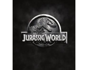 TRAILER 3 - JURASSIC WORLD