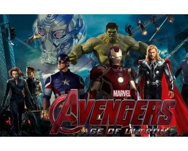 Kinos boykottieren Avengers 2 – Age of Ultron