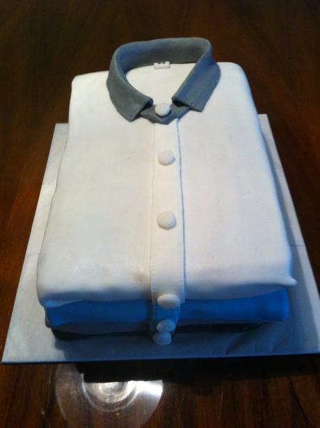 hemd torte