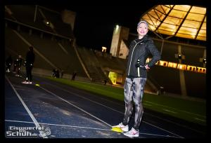 EISWUERFELIMSCHUH - NIKE BERLIN Womens Run Kick Off Olympiastadion (56)