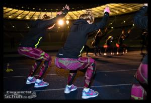 EISWUERFELIMSCHUH - NIKE BERLIN Womens Run Kick Off Olympiastadion (49)
