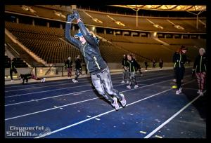 EISWUERFELIMSCHUH - NIKE BERLIN Womens Run Kick Off Olympiastadion (57)