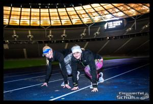 EISWUERFELIMSCHUH - NIKE BERLIN Womens Run Kick Off Olympiastadion (58)