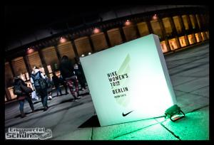 EISWUERFELIMSCHUH - NIKE BERLIN Womens Run Kick Off Olympiastadion (12)