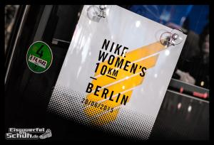 EISWUERFELIMSCHUH - NIKE BERLIN Womens Run Kick Off Olympiastadion (5)