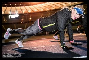 EISWUERFELIMSCHUH - NIKE BERLIN Womens Run Kick Off Olympiastadion (52)