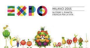Von der EXPO in Mailand zum Comer See