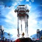 battlefront_console_gaming_net