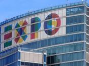 Comer EXPO nach Mailand öffentlichen Verkehrsmitteln
