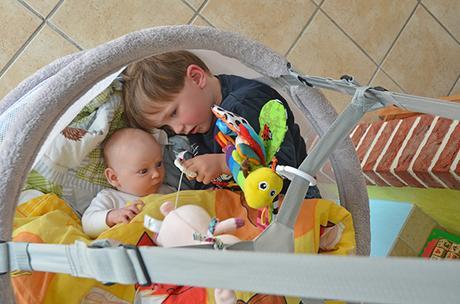 kinderzimmer gestalten geschwister tipps ? modernise.info - Kinderzimmer Ideen Geschwister