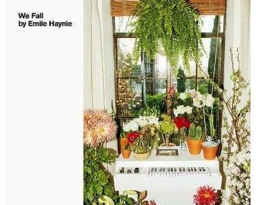 Emile Haynie: Nur Mut