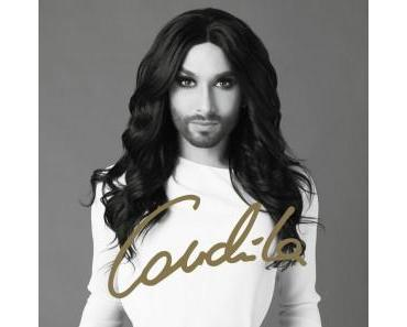 "Conchita Wurst – ""You Are Unstoppable"" Videopremiere"