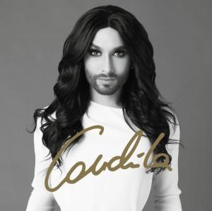 Conchita Wurst - Conchita