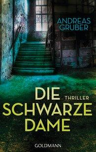 [MINI-REZENSION]