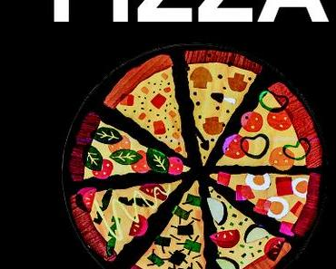 Kochbuch-Rezension: Pizza mal ganz anders – Jamie Young