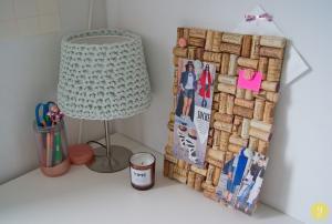 last minute diy muttertagsgeschenke. Black Bedroom Furniture Sets. Home Design Ideas