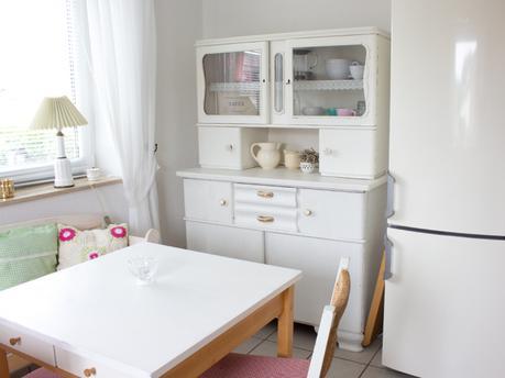 die neue ikea k che auf diesen post habe ich mich ewig gefreut. Black Bedroom Furniture Sets. Home Design Ideas