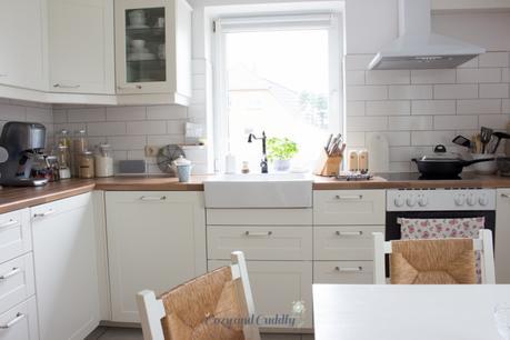 Ikea Oberschrank Küche | Oberschranke Ikea Kuche