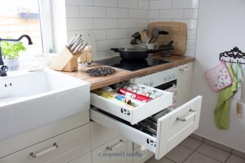 neue ikea-küche. auf diesen post habe ich mich ewig gefreut!, Hause ideen