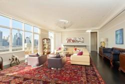 Das exklusivste Penthouse in Brooklyn kostet 32 Millionen Dollar