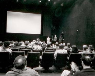 30. Internationales Dokumentarfilmfestival München