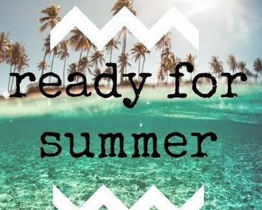 ready for summer - healthy lifestyle *2