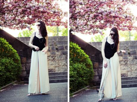 spring-outfit-maxi-skirt-bookofoutfits