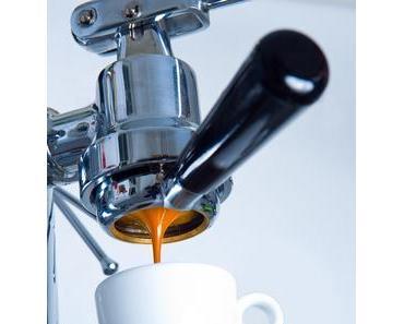 Testbericht Gastroback Espressomaschine Advanced Pro G