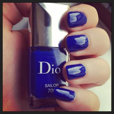 http://www.unlike-girl.com/2014/09/dior-transat-collection-2014-manucure.html