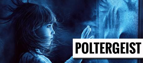schlimmster horrorfilm auf wahrer begebenheit
