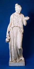 Der Fuchs und die Statue • Bildung • Fabel von Aesop