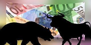 Banker und Börse: Bei diesen Jobs kannst Du so richtig abzocken!