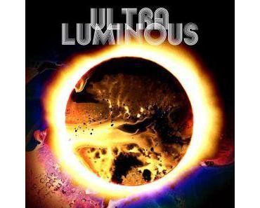 "MONDAY MIXTAPE // THE KRAUT SERIES // by Skism ""Ultra-Luminous"" // free download"