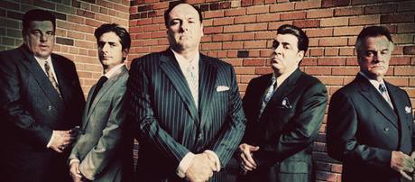 5 Reasons Why Tony Soprano Is Dead
