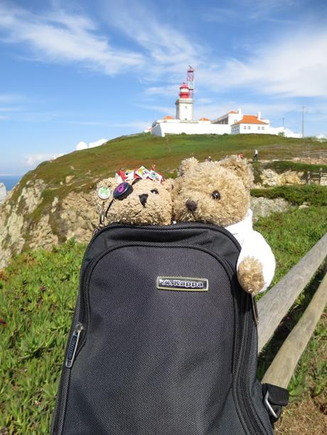 09_Jack-Bearow Tejo-am-Cabo-da-Roca-Portugal