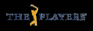 """THE PLAYERS"" – der Morgen!"