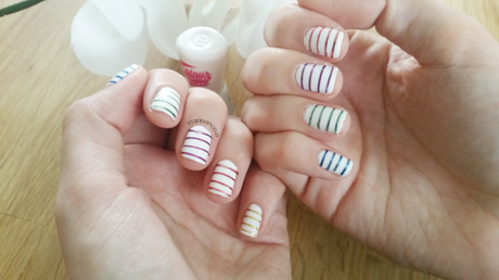 striping_tape_notd3