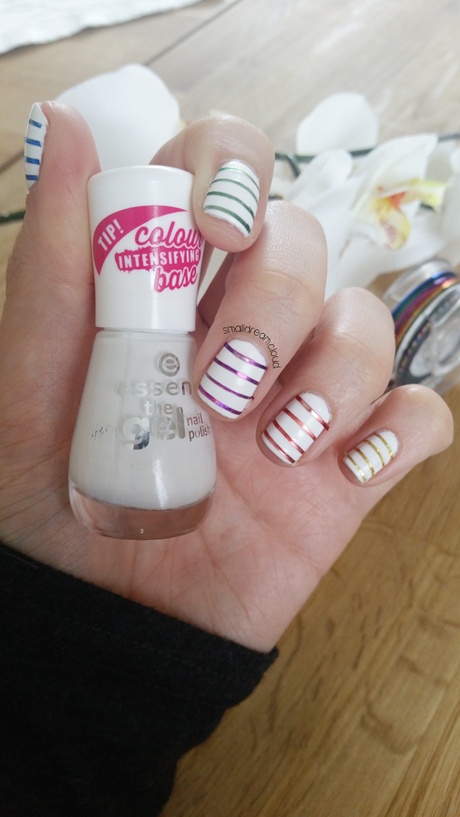 striping_tape_notd2