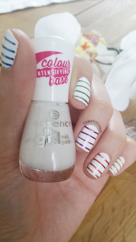 striping_tape_notd1