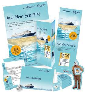 Deutsche post gutscheincode