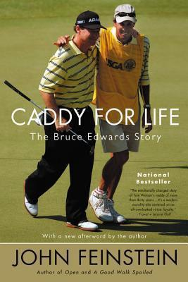 """THE PLAYERS"" – Caddie Competition"